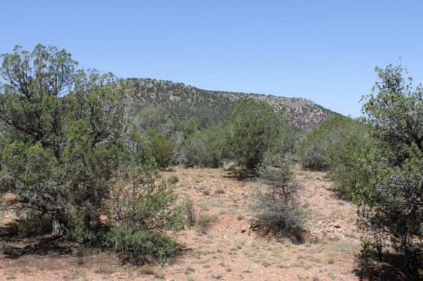 273 Arizona Rd., Ash Fork, AZ 86320 Photo 8
