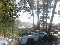 Home for sale: Marlborough, Berkeley, CA 94705