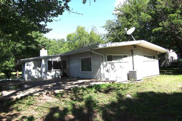1432 N. High, Wichita, KS 67203 Photo 21