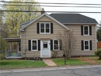 Home for sale: 622 N. Main St., Manchester, CT 06042