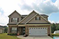 Home for sale: 294 Coweta Trl, Oxford, AL 36203