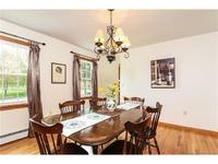 Home for sale: 395 Lake St., Vernon, CT 06066