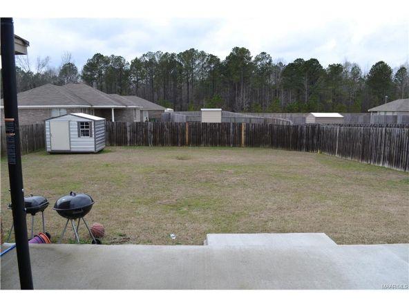 1245 Pondcypress Dr., Montgomery, AL 36117 Photo 32