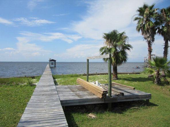 9627 Hwy. 180, Gulf Shores, AL 36542 Photo 84