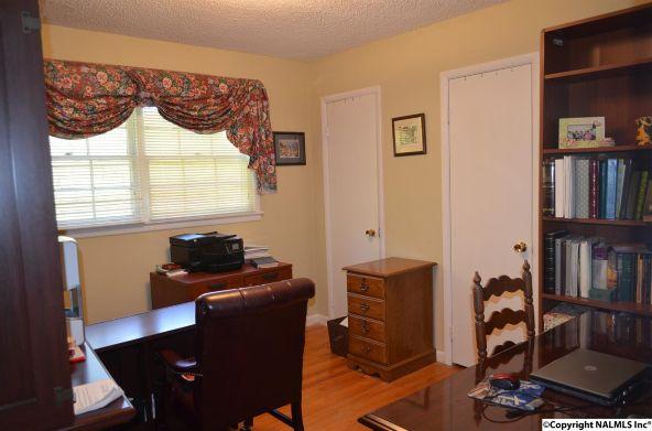 172 Bridlewood Dr., Gadsden, AL 35901 Photo 4