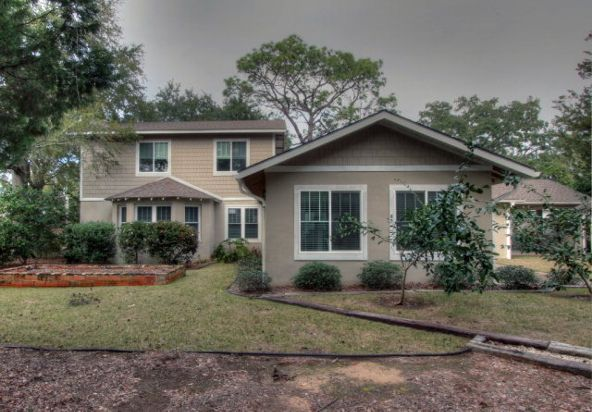 114 Powell Avenue, Fairhope, AL 36532 Photo 30