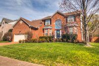 Home for sale: 761 Glen Oaks Dr., Franklin, TN 37067