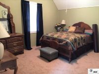 Home for sale: 1215 Websters Bluff Rd., Farmerville, LA 71241