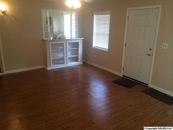 315 N.W. 13th Avenue Nw, Decatur, AL 35601 Photo 8