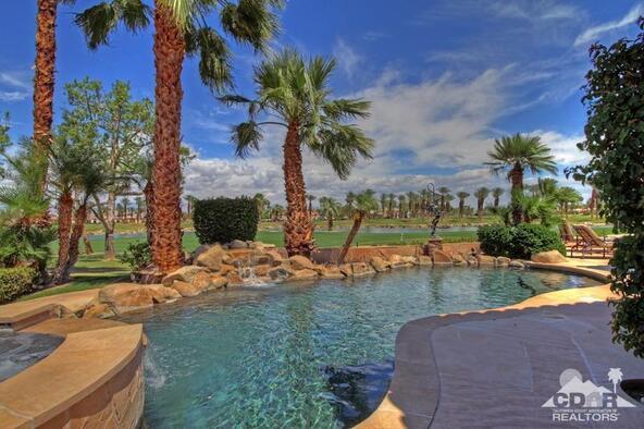 54610 Riviera, La Quinta, CA 92253 Photo 2