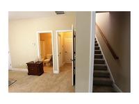 Home for sale: 518 Williamson St. S.E., Marietta, GA 30060