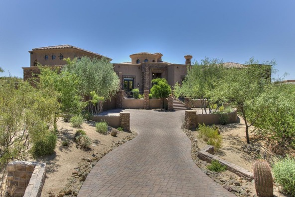 37475 N. 104th Pl., Scottsdale, AZ 85262 Photo 31