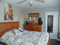 Home for sale: 2212 Farragut Ave., Bristol, PA 19007