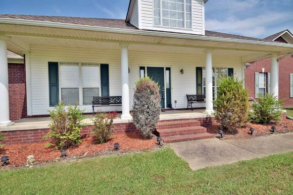 8 Belmont Dr., Conway, AR 72032 Photo 2
