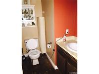 Home for sale: Main St., La Puente, CA 91744