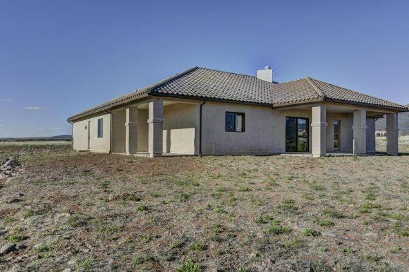 13101 E. Rifle Way, Prescott Valley, AZ 86315 Photo 40