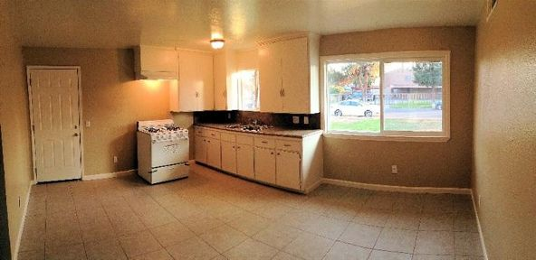 2508 W. Andrews Ave., Fresno, CA 93705 Photo 4