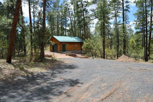 901 Pine Village Ln., Pinetop, AZ 85935 Photo 51