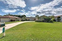 Home for sale: 11676 Ficus St., Palm Beach Gardens, FL 33410