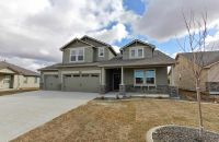 Home for sale: 11320 W. Water Birch St., Star, ID 83669
