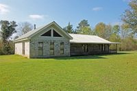 Home for sale: 943 St. Hwy. 103w, San Augustine, TX 75972