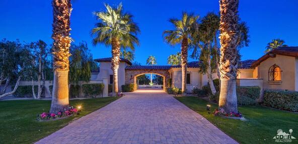 80765 Vista Bonita, La Quinta, CA 92253 Photo 9