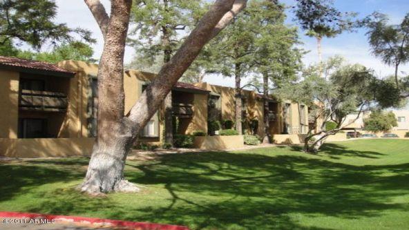 8500 E. Indian School Rd., Scottsdale, AZ 85251 Photo 2