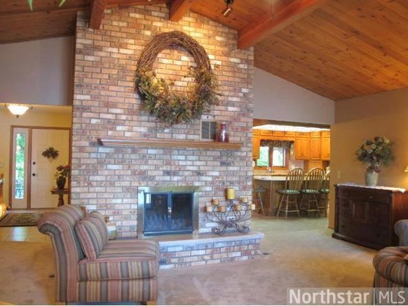 25443 County Rd. 26 Road, Garrison, MN 56450 Photo 5