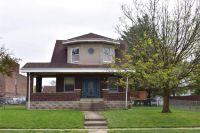 Home for sale: 7316 Fairpark Avenue, Cincinnati, OH 45216