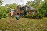 Home for sale: 1708 Monkton Farms Dr., Monkton, MD 21111