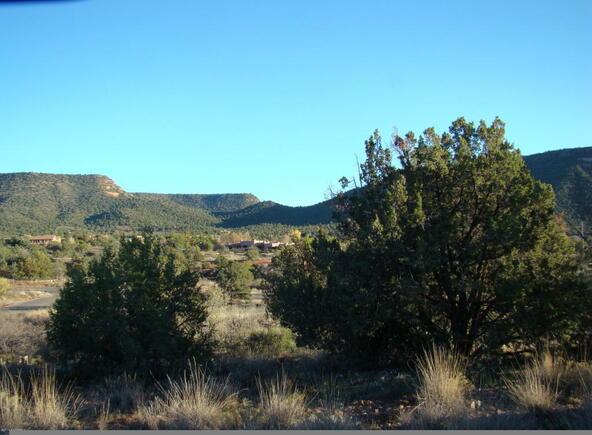 20 Clearwater, Sedona, AZ 86351 Photo 13
