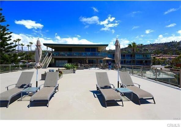 1585 S. Coast, Laguna Beach, CA 92651 Photo 18