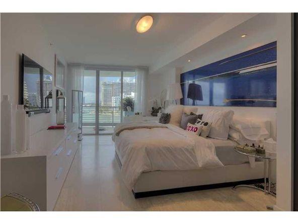 1445 16 St. # 602, Miami Beach, FL 33139 Photo 14