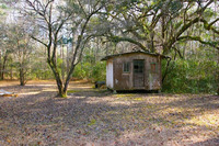 Home for sale: 10145 Old Georgetown Rd., McClellanville, SC 29458