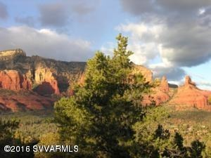 300 Eagles Nest Ln., Sedona, AZ 86336 Photo 3