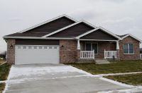 Home for sale: 665 Lewis Dr., Bourbonnais, IL 60914