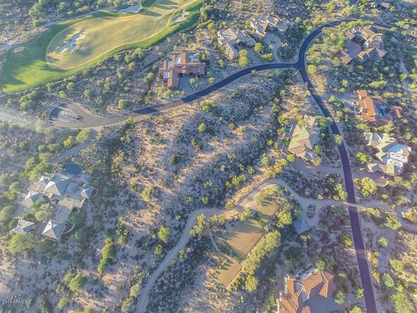 10986 E. Winter Sun Dr., Scottsdale, AZ 85262 Photo 5