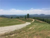 Home for sale: Lot 6 Mckinley Dr., Hendersonville, NC 28792