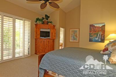 80437 Pebble Beach, La Quinta, CA 92253 Photo 18