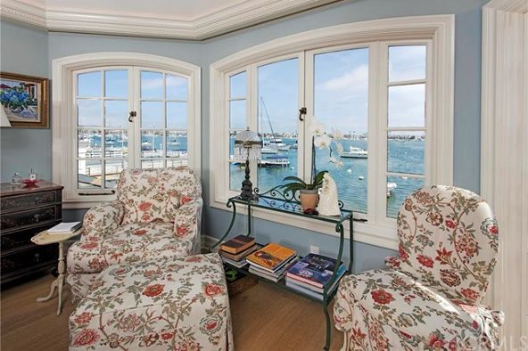 808 S. Bay Front, Newport Beach, CA 92662 Photo 21