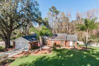 Home for sale: 2523 Belfort Rd., Jacksonville, FL 32216