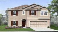 Home for sale: 3061 Sanderling St, Davenport, FL 33837
