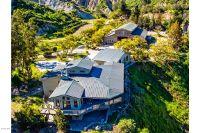 Home for sale: 15900 S. Mountain Rd., Santa Paula, CA 93060