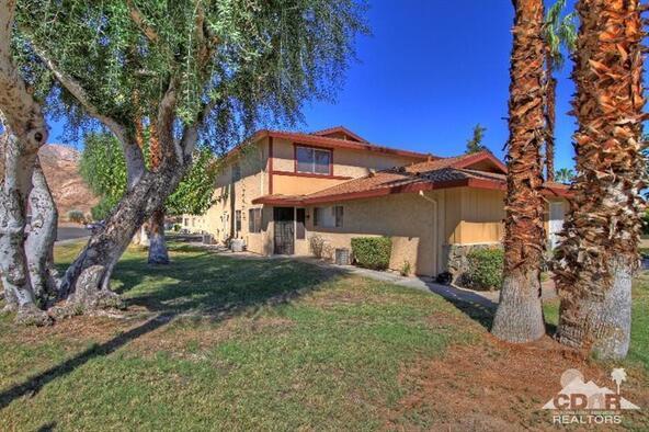 72664 Eagle Rd., Palm Desert, CA 92260 Photo 1