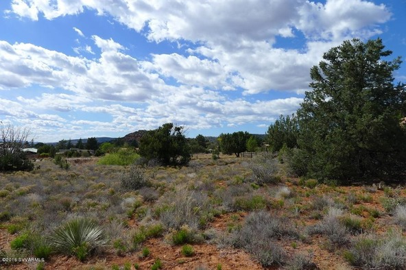 41a Eagle, Sedona, AZ 86336 Photo 7
