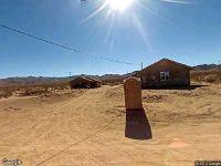 Home for sale: Chollita, Joshua Tree, CA 92252