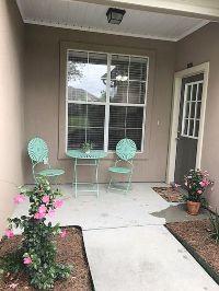 Home for sale: Jefferson Hwy. Unit#C-8, Baton Rouge, LA 70817
