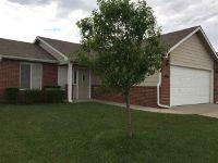 Home for sale: 2022 S. Webb Unit 244, Wichita, KS 67207