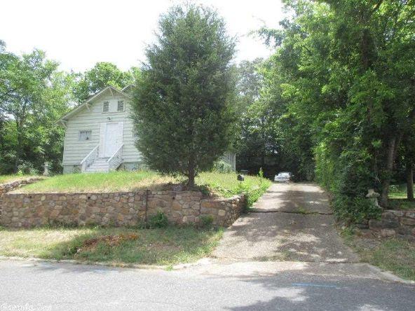 115 Leach St., Hot Springs, AR 71901 Photo 34