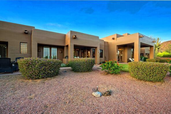 10040 E. Happy Valley Rd. 398, Scottsdale, AZ 85255 Photo 25